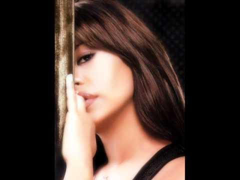 3anak shereen