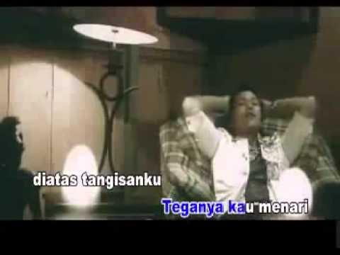 Nirwana Band   Sudah Cukup Sudah Karaoke)