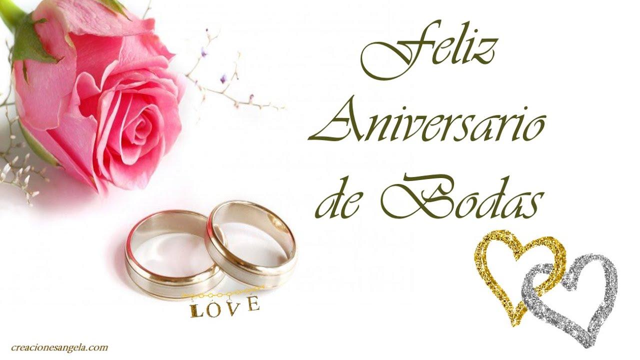 Frases De Aniversario De Casados: 💕 Frases Para Felicitar