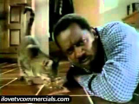 Tender Vittles Cat Food: 1985