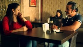 DRAGUNOV EPS 11 Libya مسلسل دراجنوف الحلقة الحادية عشر ليبيا