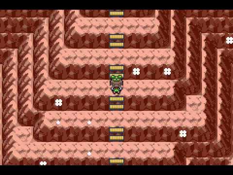 Let's Play Pokémon Emerald - Parts 39 + 40: Heat/Hydro Hideout Half Hour