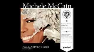 Download Michele McCain - If You Don't Know Me By Now (Album Edit) MP3 song and Music Video