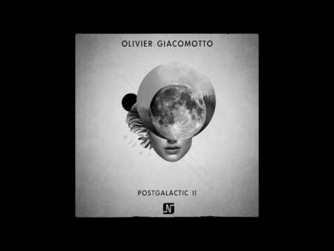 Olivier Giacomotto - Afreaka (Original Mix) - Noir Music