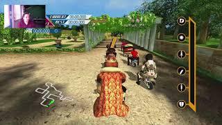 PocketBike RACER [Xbox 360] Live Stream!!