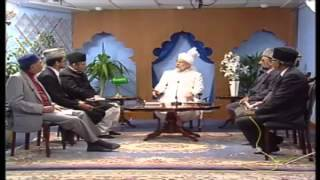 How is Khilafat Established?-Part 2 (Urdu)