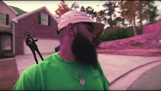 stalley-serpent-s-whisper-prod-black-metaphor-official-video