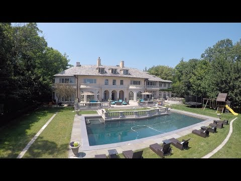 1345 Lake Rd  - Lake Forest, IL