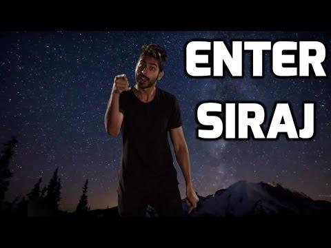 enter-siraj-[music-video]