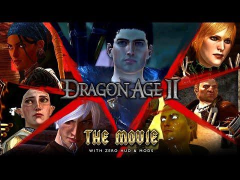 Эпоха драконов 2 мультфильм