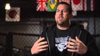 History of MMA: Big John McCarthy