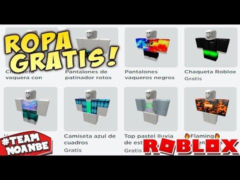 Roblox Promo Codes 2020 Activos Todos Los Codigos De Roblox
