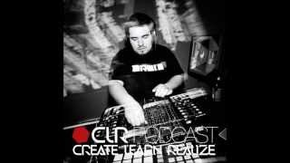 Truncate - CLR Podcast 144 - 28/11/2011