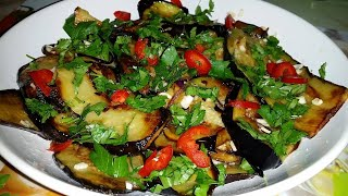 Баклажаны и ПП рецепты. Здоровое питание: Как похудеть. Диетические рецепты и правильное питание.