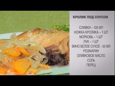 Салат Невеста - рецепт с фото на