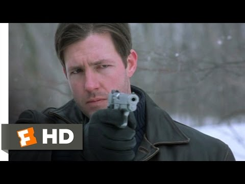 The River King (7/9) Movie CLIP - I'm Going to Make You Pay (2005) HD