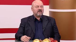 Художественный фильм «Костя». О чем говорят от 27.12.2017