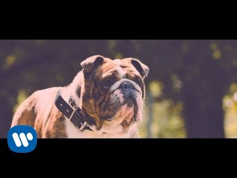 Coucheron - Ruby [Music Video]