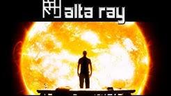 ALTA RAY - Solar Hope