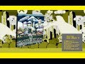 魔法少女になり隊 MINI ALBUM [∀] ALL SONGS PREVIEW の動画、YouTube動画。