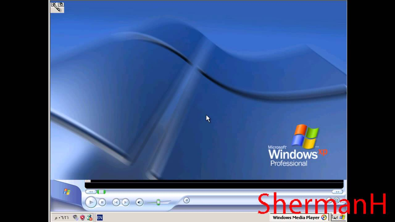 WINDOWS XP LANGUE ARABE POUR SP3 GRATUIT TÉLÉCHARGER