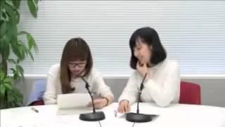 【ちょろい】佐倉綾音と矢作紗友里がうたぷりに関する絶望エピソードに悶絶wwww 矢作紗友里 検索動画 39