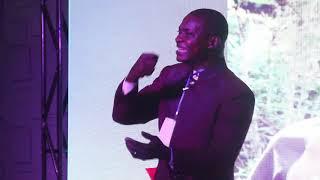 Girl, Bride, Mother: The Modern Slavery Called 'Money Marriage'. | Richards Akonam | TEDxCalabar