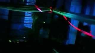 DOPAMINE DEALERS /DJ Lex Nutabe/(Again n