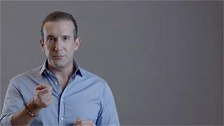 Kaygı Bozukluğu Olanlar Nasıl Düşünürler? Bu Düşüncelerden Nasıl Kurtulabilirim? |Dr. İbrahim Bilgen