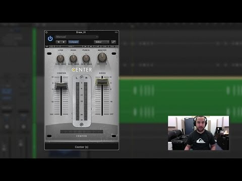 How to Improve Your Mix Using Mid-Side EQ Techniques