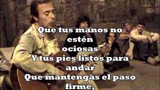 """""""forever young"""" (en español, 'por siempre joven') es una canción compuesta por el cantante estadounidense bob dylan. fue incluida en álbum planet waves, e..."""