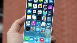 видео Китайский айфон 5s на андроиде купить и его характеристики