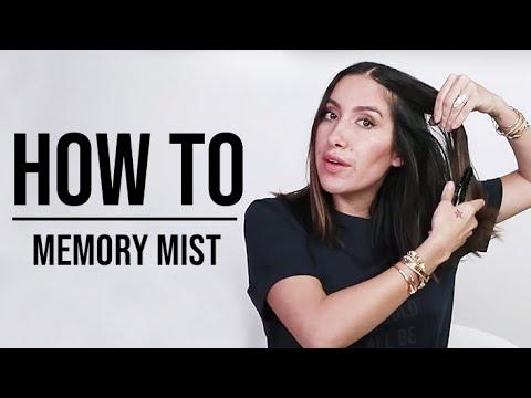 introducing-ouai-memory-mist-|-how-to-|-ouai