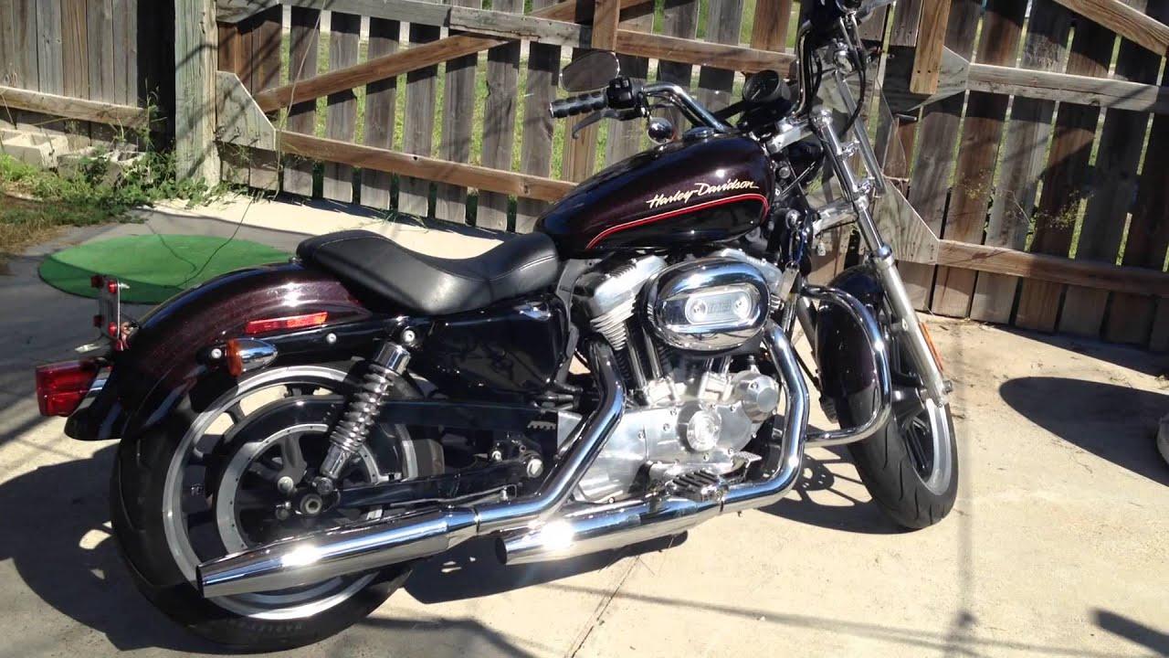 Harley Davidson Corpus Christi Sale