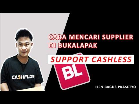cara-dropship-mencari-supplier-di-bukalapak-resi-otomatis-/-cashless---ilen-bagus-prasetyo