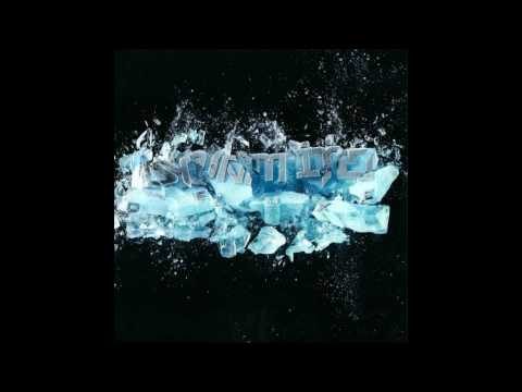 Dynamite Deluxe - So laut es geht.wmv