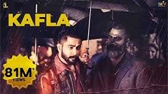 Kaafla : Varinder Brar (Official Song) Teji | Latest Punjabi Songs | Jatt Life Studios