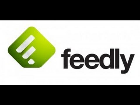 Feedly - RSS Reader ( Sexier Than Google Reader )