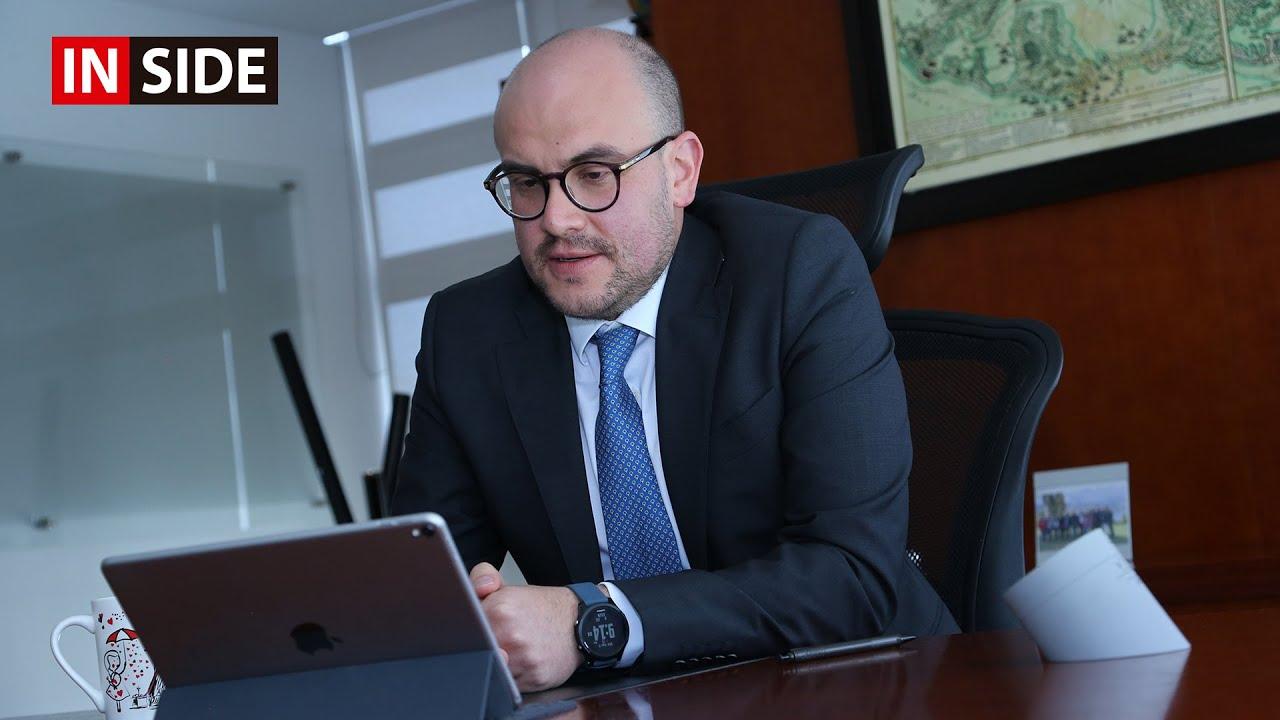 Manuel Felipe Gutiérrez