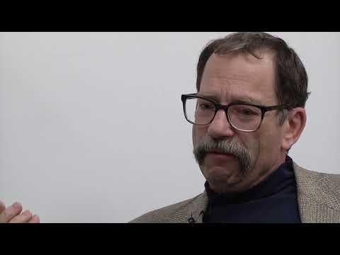 Joel Beinin on Labor Movements & Popular Uprisings in Tunisia & Egypt