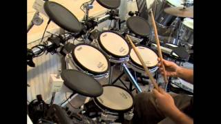 Paradiddles for the beginner drummer