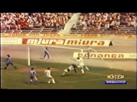 Campeonato Nacional da 1ª Divisão época 1980-1981