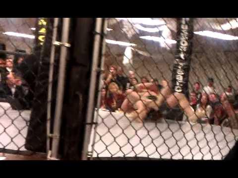 Tom Krenzel First Fight -bad stop-(4)