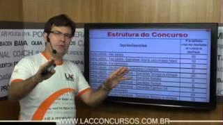 Tribunal Regional do Trabalho 12ª Região ( TRT SC) - Curso online Super Básico - R$ 100,00