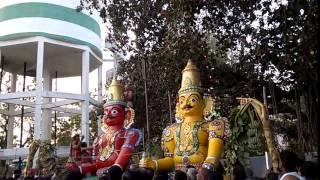 Pachaiamman temple