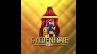 Gyldenløve 2016 -  DJ Loppetiss Feat. D4R & Finsen