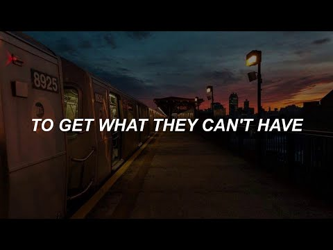 no buses // arctic monkeys lyrics