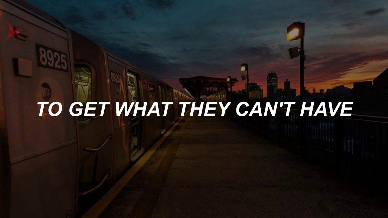 no-buses-arctic-monkeys-lyrics-lolita