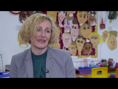 Head Teacher Highlights Realities Of School Funding Ahead Of General Election