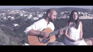 Noel Kharman-Despacito/اخيرا قالها (Mashup) ft.Philip Halloun